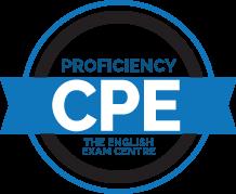 PREPARACIÓN PROFICIENCY (CPE) MADRID