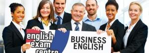 Inglés para empresas Madrid