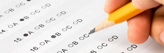 Preparación de exámenes de Cambridge y TOEIC