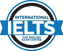 PREPARACIÓN IELTS MADRID