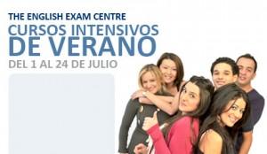 academia de inglés en madrid