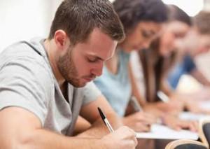 preparacion de examenes cambridge