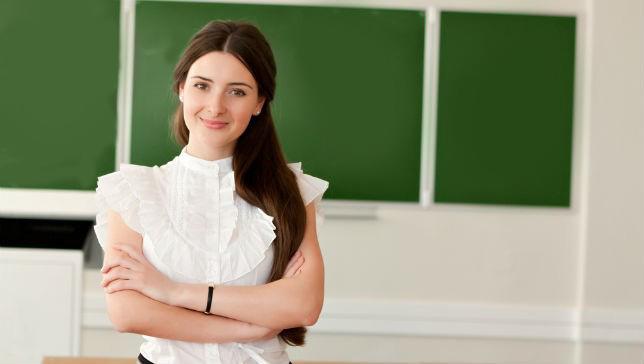 Profesores Inglés Madrid