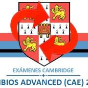 Cambios en los exámenes Cambridge Advanced (CAE)