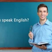Truco aprender inglés