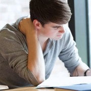 prueba-nivel-examen-cambridge