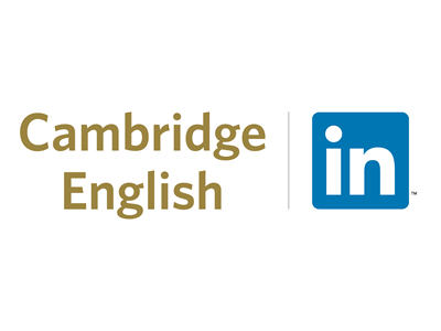cambridge english linkedin