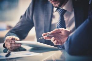 La importancia del inglés en las empresas