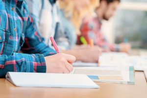 advanced-examen