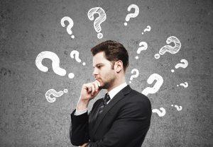 8 preguntas sobre el First Certificate