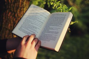 aprender leyendo
