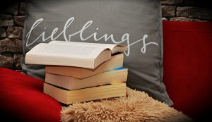 7 Novelas para preparar el First Certificate