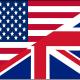 Diferencias entre el inglés británico y el americano