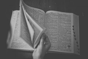 30 phrasal verbs para preparar el First Certificate