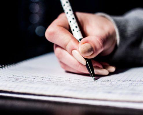 4 razones por las que deberías aprobar el First Certificate