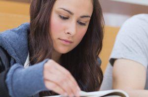 6 preguntas que seguro te has hecho sobre los exámenes de Cambridge
