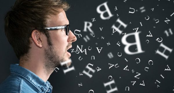 mejorar tu pronunciación en inglés