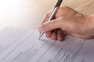 Cómo saber tu nivel de inglés para preparar un examen Cambridge