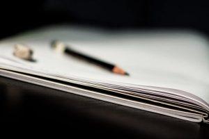 Estructura del examen IELTS