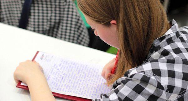 curso intensivo de inglés en verano