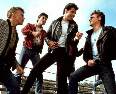 canciones-para-aprender-ingles-summer-nights-grease