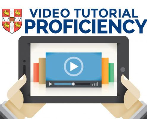 Tutorial sobre el Examen Proficiency (CPE)