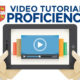 Tutorial sobre el Examen Proficiency (CPE)