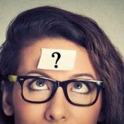 ¿Qué son el First y el Advanced y para que sirven?