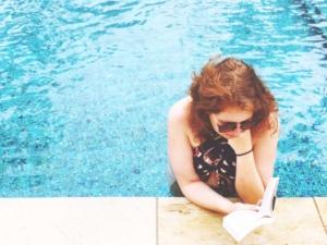 10 motivaciones para preparar el First o el Advanced durante el verano