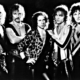 Wind of changes - Scorpions