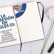 La posesión en Inglés: Prácticas para el First y el Advanced
