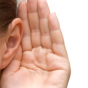 Mejora el listening para preparar el First durante la cuarentena