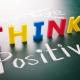Mejorar tu listening: la actitud correcta