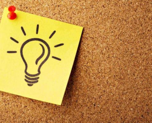 Examen First y Advanced: algunos consejos y apreciaciones (1)