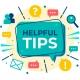 Examen First y Advanced: algunos consejos y apreciaciones (2)